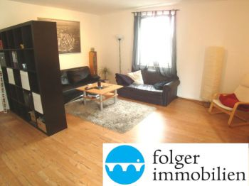 Wohnung in Würzburg  - Frauenland