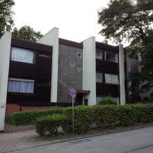 Apartment in Hamburg  - Blankenese