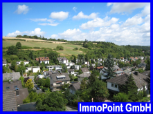 Dachgeschosswohnung in Bad Schwalbach  - Bad Schwalbach