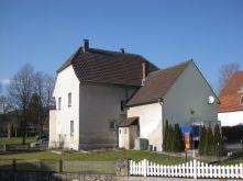 Einfamilienhaus in Warburg  - Nörde