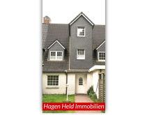 Maisonette in Heidmühlen  - Heidmühlen