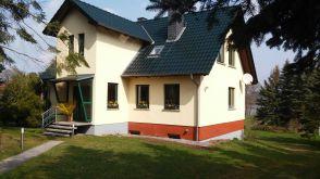 Dachgeschosswohnung in Pinnow  - Pinnow