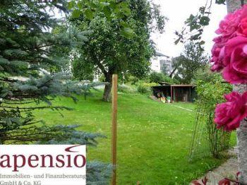 Wohngrundstück in Siegen  - Geisweid