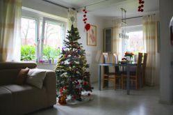 Einfamilienhaus in Bremen  - Tenever