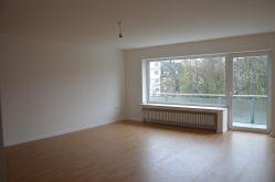 Wohnung in Düsseldorf  - Flingern Süd