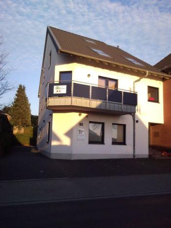 Mehrfamilienhaus in Wassenberg  - Wassenberg
