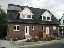 Doppelhaushälfte in Hamburg  - Neugraben-Fischbek