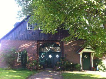 Sonstiges Haus in Herford  - Elverdissen