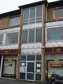 Etagenwohnung in Hamburg  - Farmsen-Berne