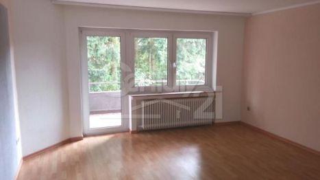 Etagenwohnung in Plettenberg  - Holthausen