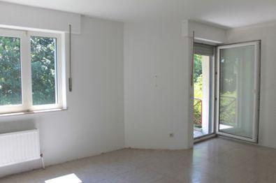 Erdgeschosswohnung in Recklinghausen  - Süd