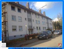 Erdgeschosswohnung in Stolberg  - Atsch