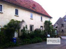 Mehrfamilienhaus in Kirchheim  - Kirchheim