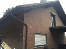 Erdgeschosswohnung in Bad Soden-Salmünster  - Bad Soden
