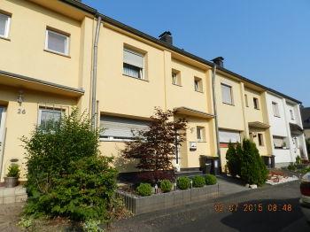 Einfamilienhaus in Köln  - Stammheim