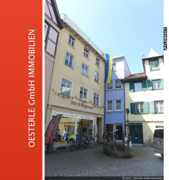 Einzelhandelsladen in Leutkirch  - Diepoldshofen