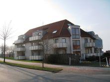 Apartment in Paderborn  - Kernstadt