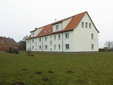 Erdgeschosswohnung in Kladrum