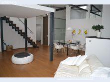 Wohnung in Köln  - Raderberg