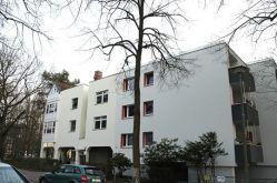 Wohnung in Berlin  - Konradshöhe