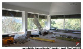 Loft-Studio-Atelier in Bollschweil  - St. Ulrich