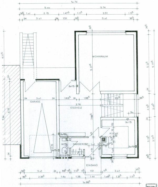haus kaufen in 59302. Black Bedroom Furniture Sets. Home Design Ideas