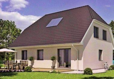 Einfamilienhaus in Zwickau  - Hartmannsdorf