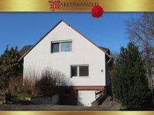 Einfamilienhaus in Nordstemmen  - Rössing