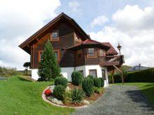 Zweifamilienhaus in Haiger  - Weidelbach
