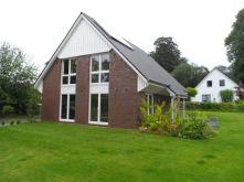 Einfamilienhaus in Buxtehude  - Hedendorf