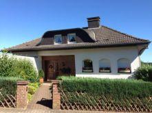 Wohnung in Balve  - Garbeck
