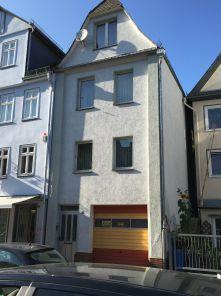 Einfamilienhaus in Marburg  - Marburg