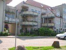 Wohnung in Leipzig  - Engelsdorf