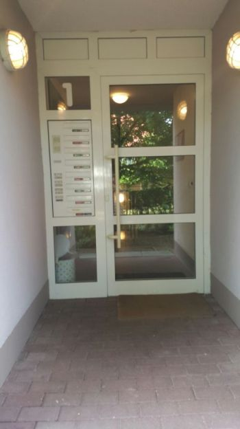 Wohnung in Flörsheim  - Flörsheim