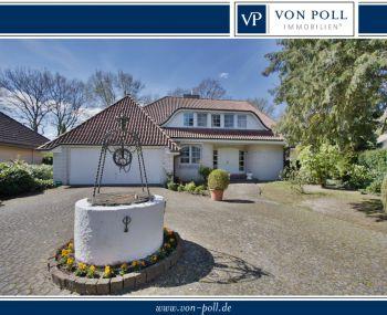 Villa in Kirchseelte  - Kirchseelte