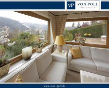 Villa in Garmisch-Partenkirchen  - Partenkirchen