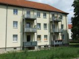 Wohnung in Bad Drrenberg - Bad Drrenberg