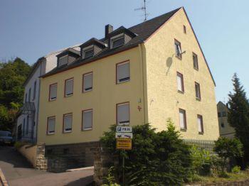 Ferienwohnung in Echternacherbrück