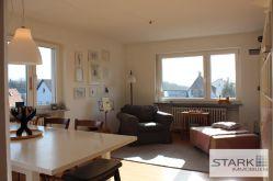 Etagenwohnung in Kirchheim  - Kirchheim