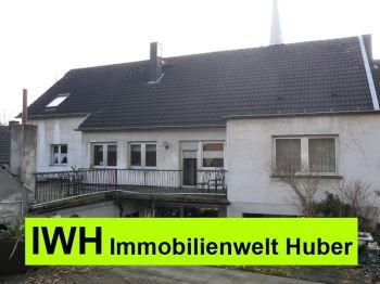 Mehrfamilienhaus in Niederzier  - Ellen