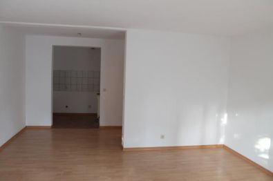 Apartment in Bielefeld  - Baumheide