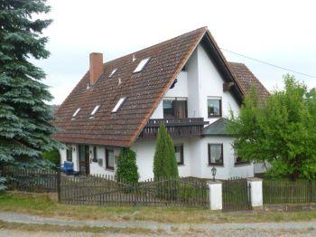 Zweifamilienhaus in Amorbach  - Reichartshausen