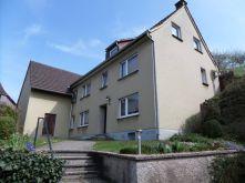 Einfamilienhaus in Höxter  - Bödexen