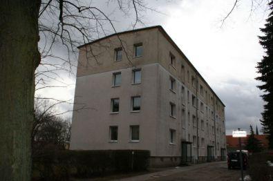 Wohnung in Remplin  - Remplin