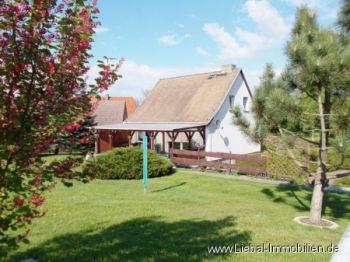 Einfamilienhaus in Blumenholz  - Blumenholz