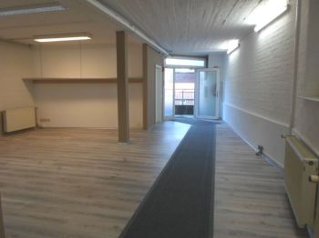 Bürofläche in Trittau