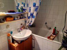 Wohnung in Augsburg  - Universitätsviertel