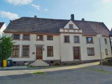 Zweifamilienhaus in Dortmund  - Huckarde
