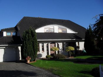 Einfamilienhaus in Nordholz  - Spieka
