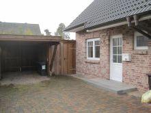 Doppelhaushälfte in Reinbek